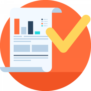 Télécharger le certificat ISO 27001