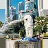 BENIFY SINGAPOUR
